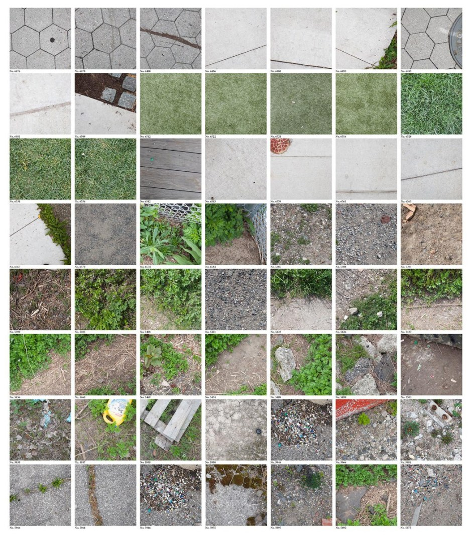 enandgere-surfaces-photo-grid-with-christopher-kennedy