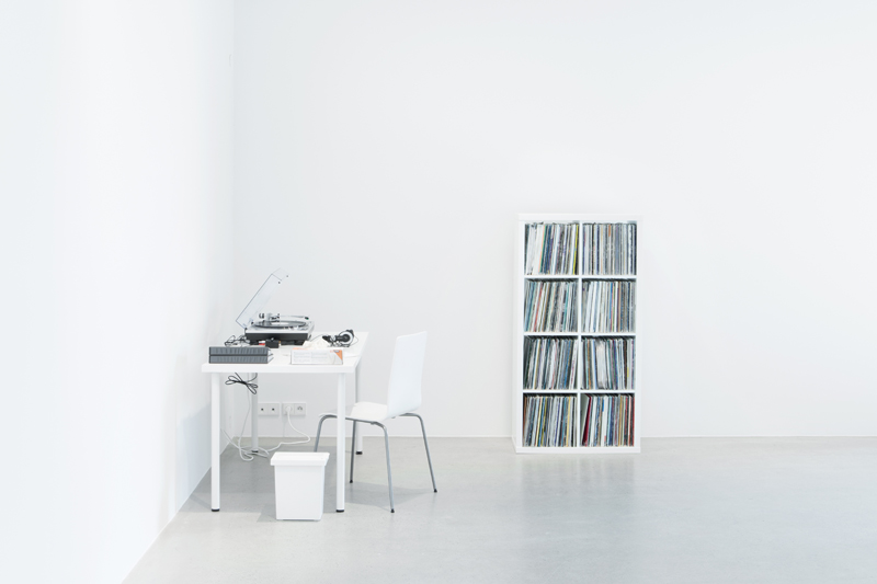 AUDMCRS-2011-156-install-ropac-02-database
