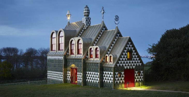 grayson_perry,_essex_house