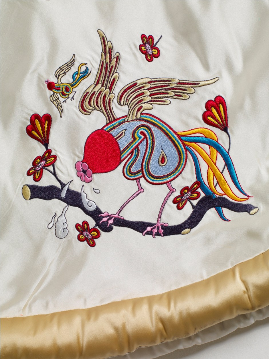 sinop-grayson-perry-priestesscape_embroiderydetail