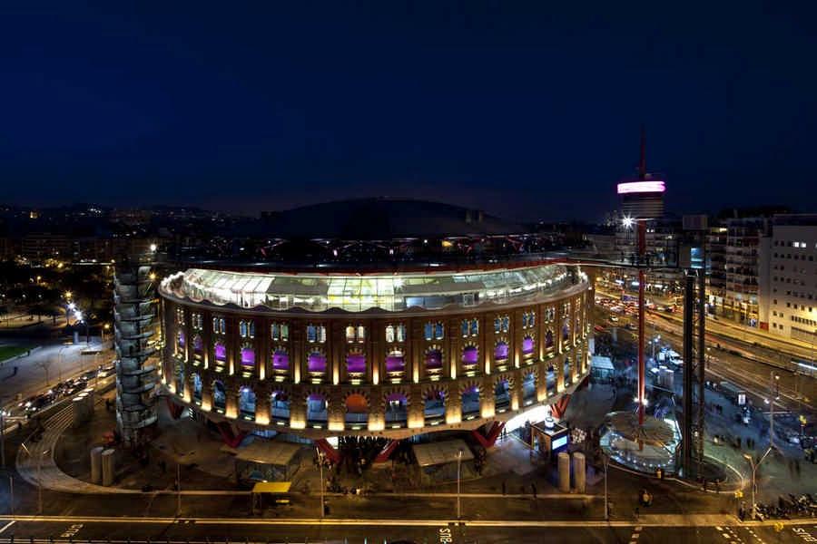 las_arenas_barcelona_w010911_11