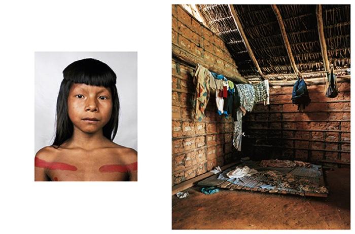 Brazil_Ahkohxet_03_Where Children Sleep_James Mollison
