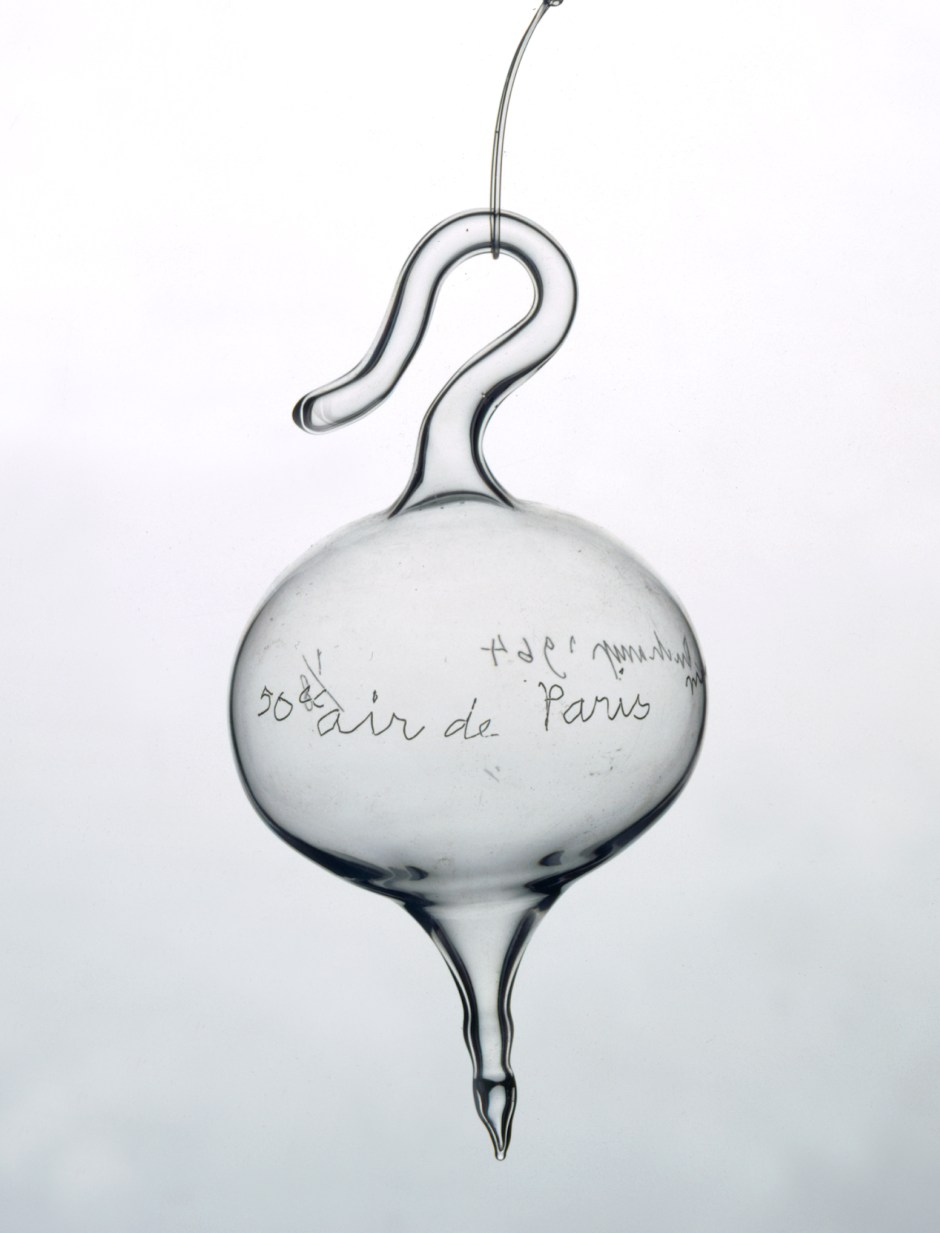 duchamp_air-de-paris
