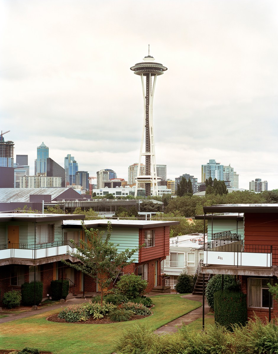 08_Jade_Doskow_Space_Needle_Lost_Utopias.jpg.CROP.original-original