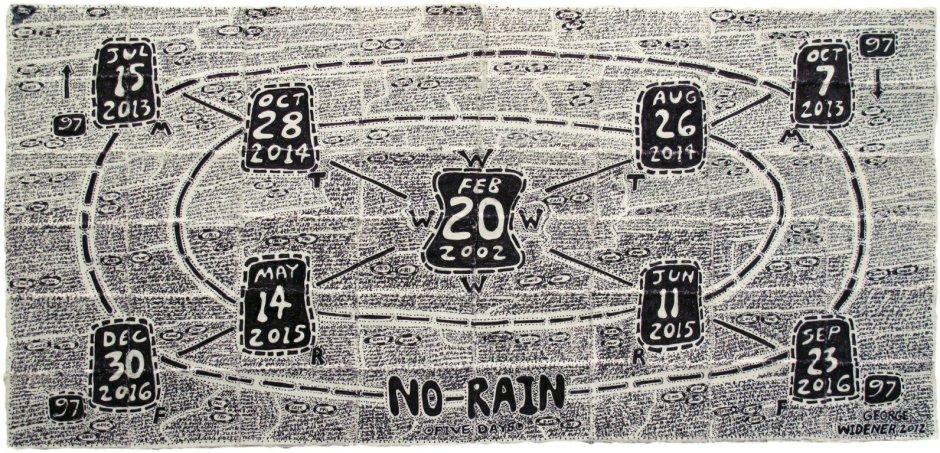 _no_rain_five_days_1024