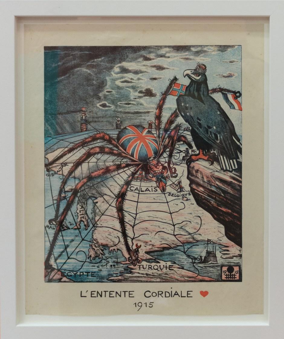 lentente-cordiale-1915-credit-jon-ellis-the-british-library