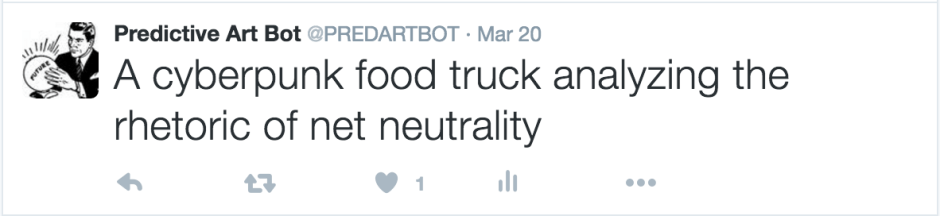 unfoodtruckspecified