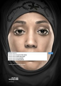 Algorithms of Oppression. How Search Engines Reinforce Racism
