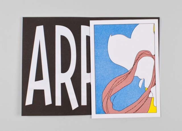 We make it riso printing in berlin for artists designers and in the presence of being absent reheart Gallery