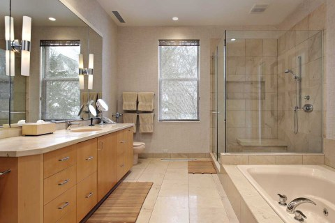 3 WAYS CLEANING YOUR GROUT WILL HELP ELIMINATE ODORS