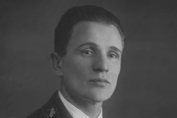 kolybalov2