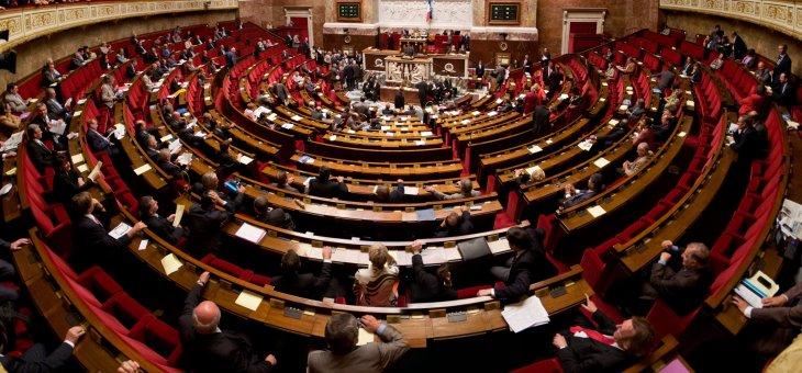 Démocratie représentative : l'innovation pour les fondamentaux