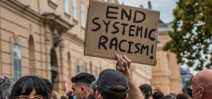 L'antiracisme et l'impasse du privilège blanc
