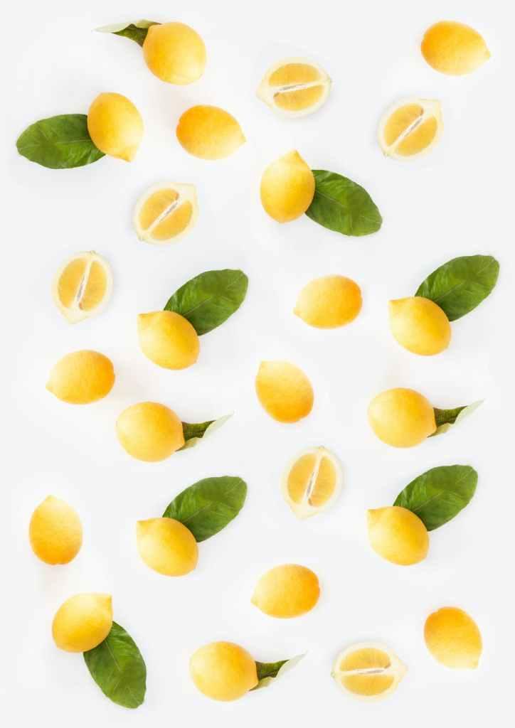 Vitamin C bei Covid-19