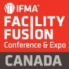 Facility Fusion Toronto – WE's Week at a Glance