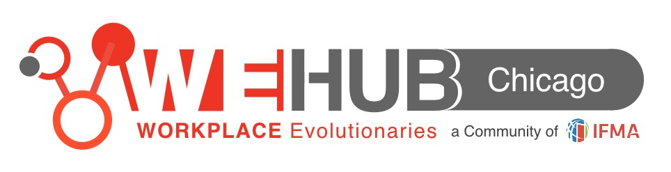 WE Hub Chicago - MEASURING WHAT MATTERS