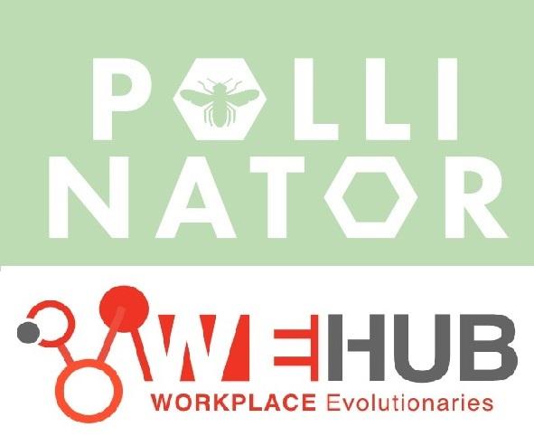 Pollinator & WE PDX
