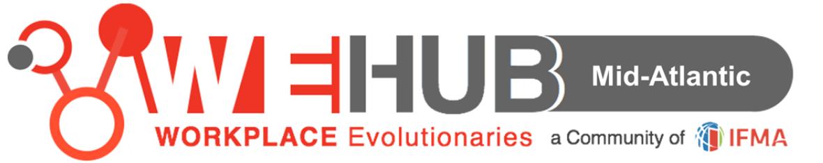 WE Hub Mid-Atlantic