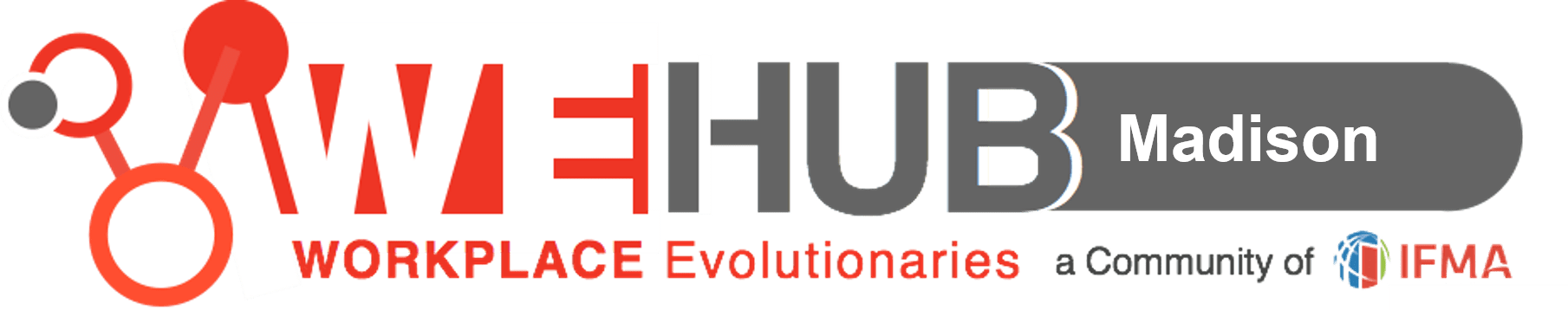 WE Hub: Madison Kick-Off Event