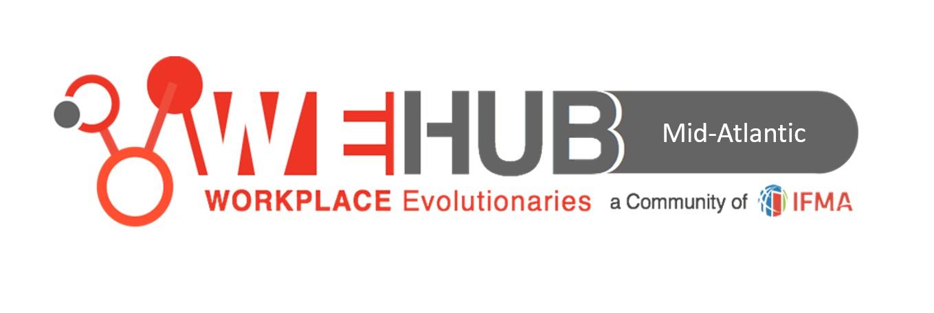 WE Hub Mid-Atlantic Summit: Debunking Workplace Myths
