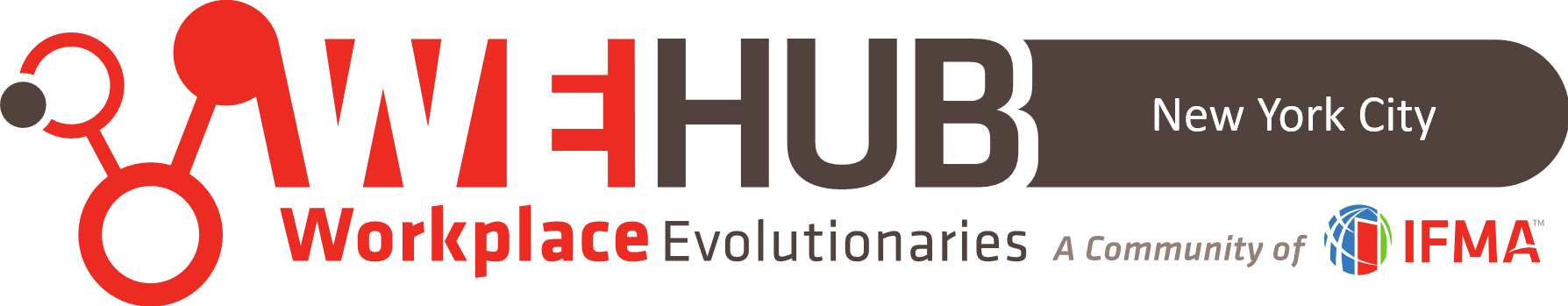 WE Hub New York City Presents: Panel on the Evolution of the Finance Industry