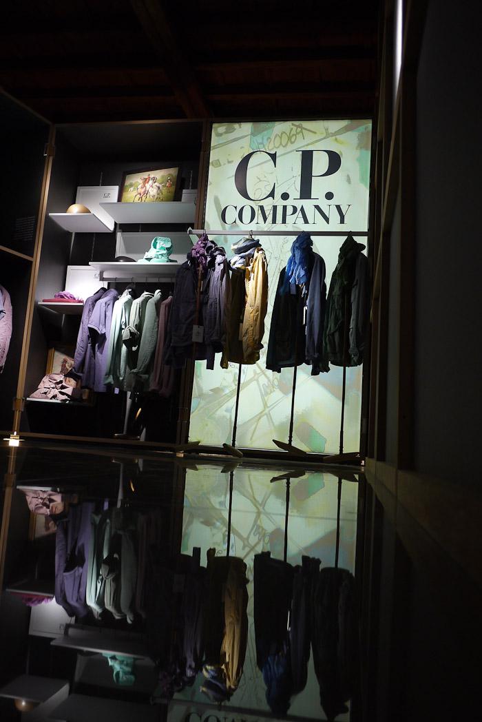 CP-Company_1106-51-1