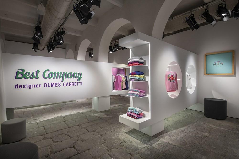 best_company_06