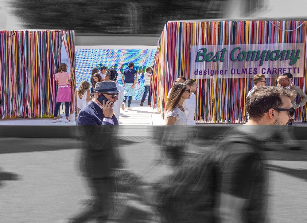 best_company_wea.jpg