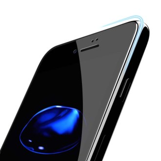 iphone-7-3d-full-cover-tempered-glass-screen-protector_2