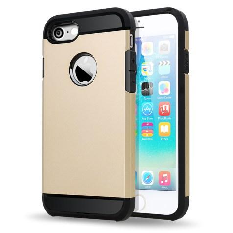 iphone-7-armor-case_1