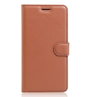iphone-7-leather-case_2