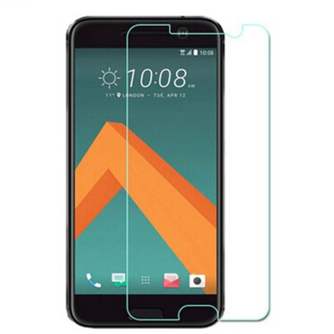 htc-bolt-tempered-glass-screen-protector_1