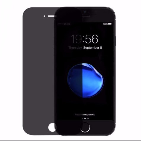 iphone-7-privacy-tempered-glass-screen-protector_1