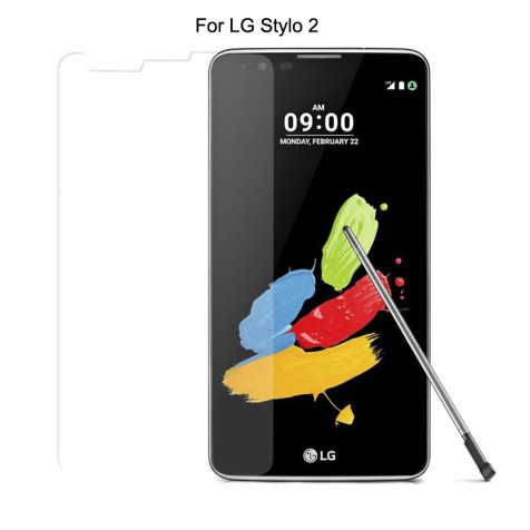 lg-stylo-2-tempered-glass-screen-protector_1