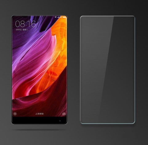 xiaomi-mi-mix-tempered-glass-screen-protector_11