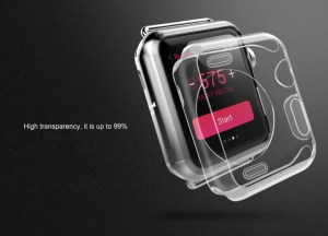 apple-iwatch-clear-case_12