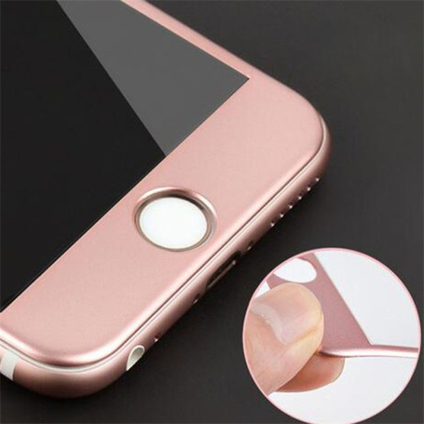 iphone-7-3d-carbon-fiber-tempered-glass-screen-protector_18
