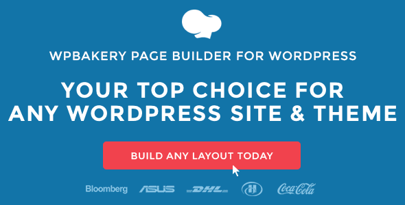 WPBakery 6.1 (Nulled) – Page Builder for WordPress (formerly Visual Composer) – WeaDown
