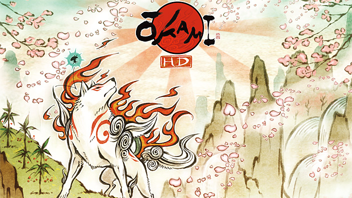 Weak_Gaming_Okami_HD