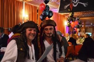 pirates-028