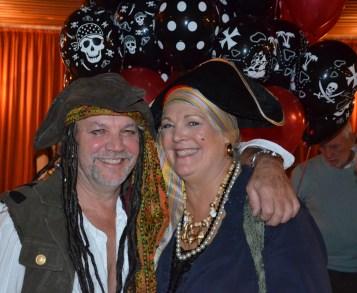 pirates-033