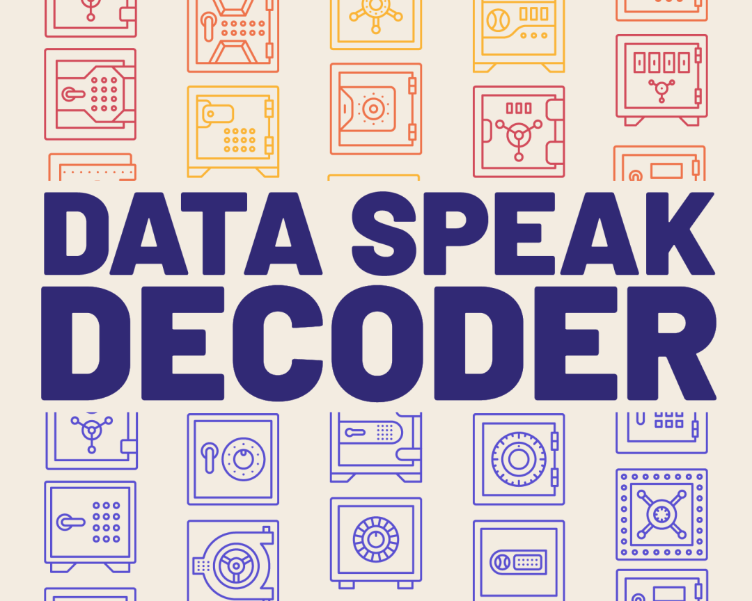 Data Speak Decoder