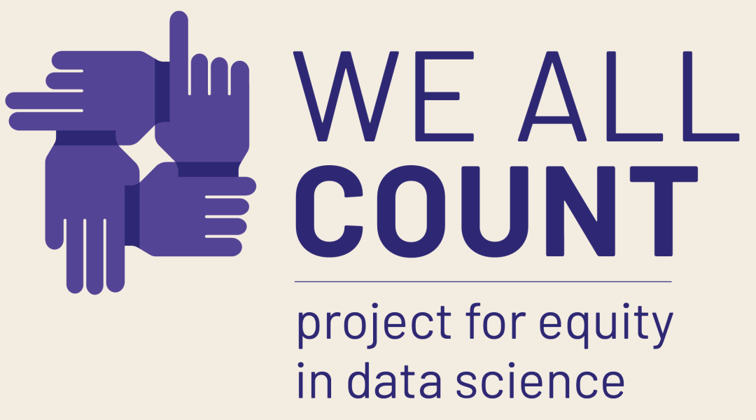 We All Count: Project for Equity in Data Science