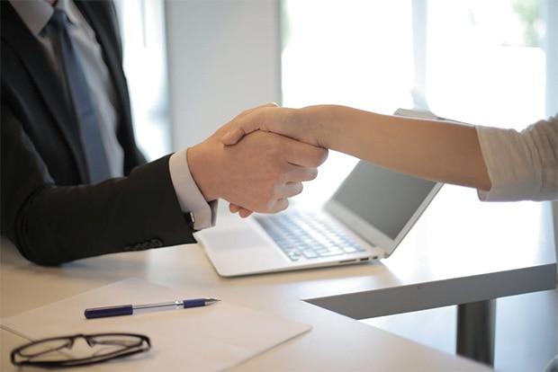 employment agency detachering uitzendbureau zorg