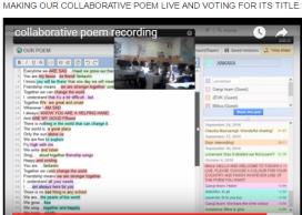 collaborative-poem