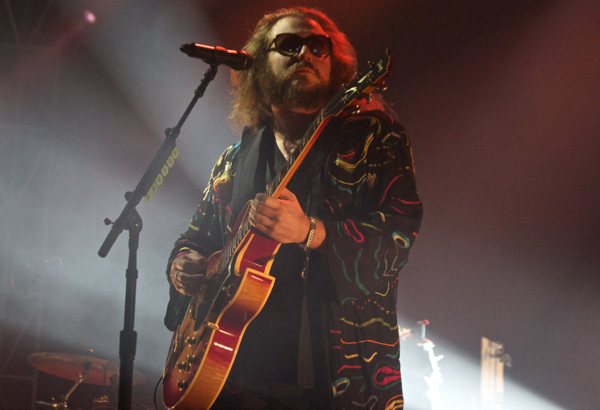 15_My Morning Jacket_Boston Calling 2015