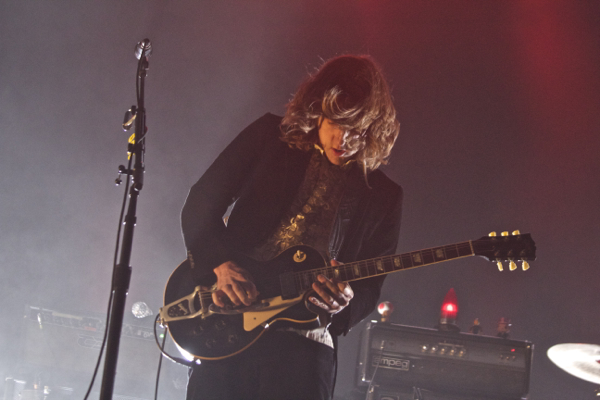 20_My Morning Jacket_Boston Calling 2015
