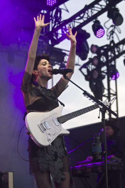 13_St. Vincent_Governors Ball 2015