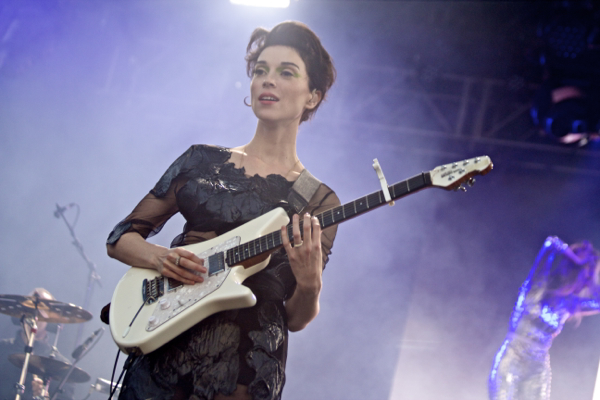16_St. Vincent_Governors Ball 2015