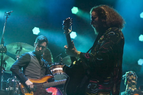 17_My Morning Jacket_Governors Ball 2015